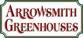 Arrowsmith Greenhouses